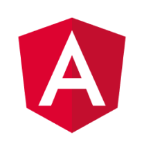 Angular JS/2+