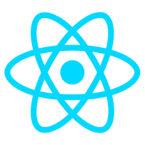React/React Native